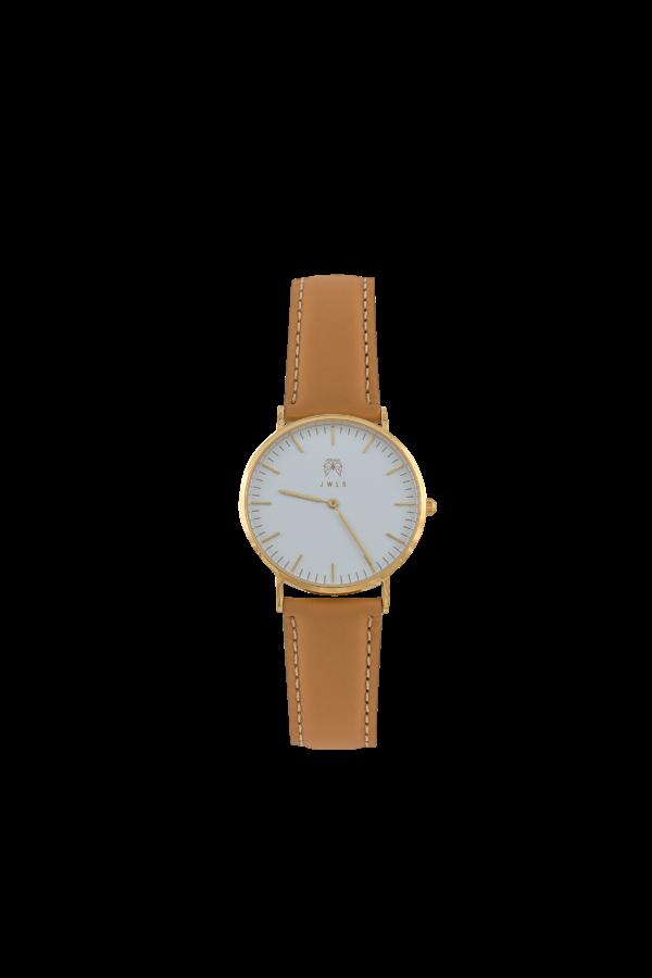 Watch - Vogue
