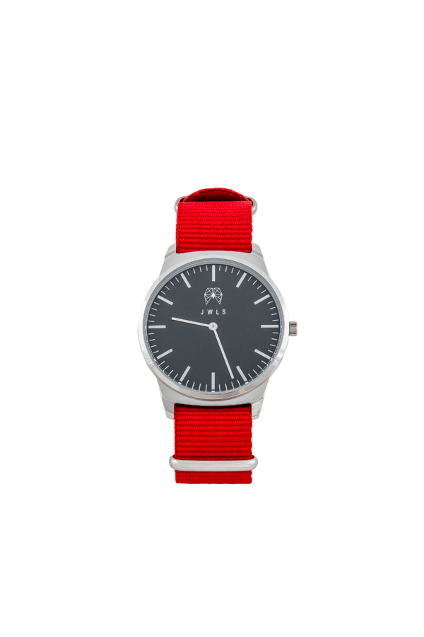 Rouge Watch