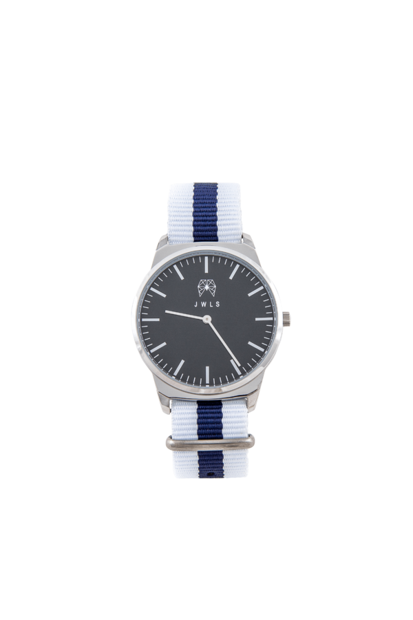 discount watches canada