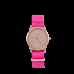 Femme Watch