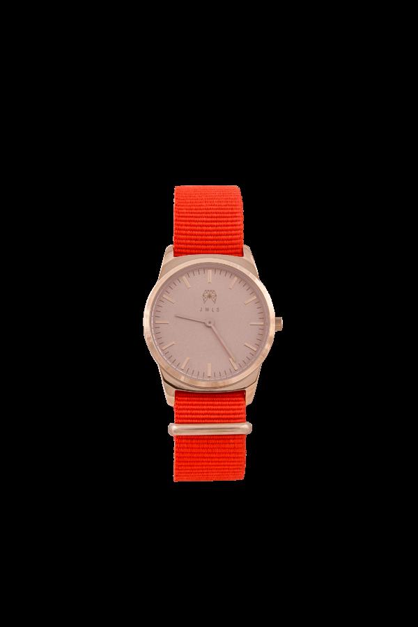 Carrissa Watch